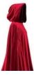 Nosferatu's Dressing Gown